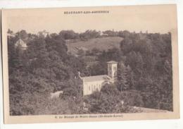 France 69 - Beaunant Les Aqueducs - Le Bocage De Notre Damez  ( St Genis Laval )    :  Achat Immédiat - Autres Communes