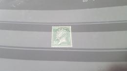LOT 403154 TIMBRE DE FRANCE NEUF** N°66 VALEUR 60 EUROS - Precancels