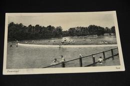 396- Zwembad, Epe - Epe