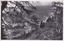 Champex 1953 - VS Valais