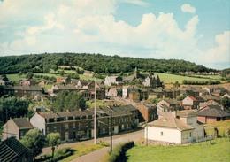Gemmenich Le Village (stempel: Club Des Marcheurs Les21 ) - Blieberg