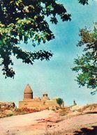 1 AK Usbekistan * Chashmai-Ayyub-Mausoleum In Buchara – Erbaut Um 1380 - Uzbekistan