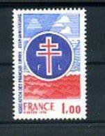 A27974)Frankreich 1969** - Frankreich