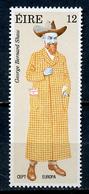 1980 - IRLANDA  -  Mi. Nr. 417 - NH - (CW4755.24) - Nuovi