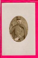 Cpa Carte Postale Ancienne  - Photo Facteur - Photographie