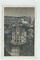 Belo Horizonte (Brésil, Belo Horizonte) : Igreja Sào José En 1954 PF. - Belo Horizonte