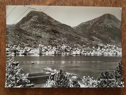 Norway - Maloy - Foto H. Hamre - DA - Norvège