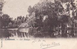 Linkebeek, Les Etangs (pk47941) - Linkebeek