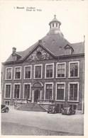 Hasselt, Hôtel De Ville (pk47947) - Hasselt