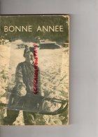 87- LIMOGES- ALMANACH 1937- CHAUSSURES RAYMOND-FERNANDEL-LOTERIE-GEORGES DUHAMEL-ARMOIRIES-ALPINISME-COROT-CYCLISME-TENN - Limousin