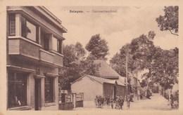 Balegem, Gemeenteschool (pk47953) - Oosterzele