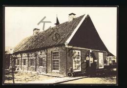 Losser - Teylershuis [KST-L 716 - Nederland