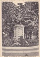Tienen, Thienen, Het Standbeeld Van 1930 (pk47960) - Tienen
