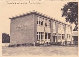 Pamel, Immaculata Maria Instituur, Technische En Beroepsschool (pk47964) - Roosdaal