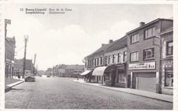 Leopoldsburg, Statiestraat (pk47991) - Leopoldsburg