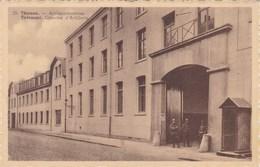 Tienen, Tirlemont, Artilleriecaserne (pk49011) - Tienen