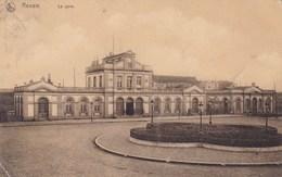 Ronse, Renaix, La Gare (pk49015) - Renaix - Ronse