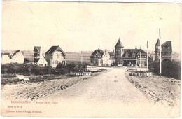 Duinbergen (1904) - Knokke
