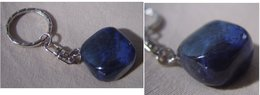 """Key Holder : Power Stone """" Sodalite """" - Other Collections"""