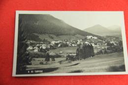 Tarvisio Udine Ed. E. Haring  N. 85 NV - Italy