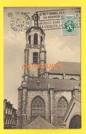 ANVERS Antwerpen -  EGLISE 1931 - Antwerpen