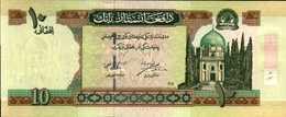 AFGHANISTAN 10 AFGHANIS De 2002 Pick 67  UNC/NEUF - Afghanistan