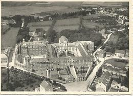 Champion Lez Namur - Namur