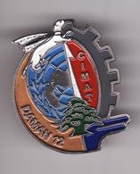 OPEX FINUL DAMAN 12 CIMAT - Army