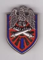 8RA B1 BOUSSEMART - Army