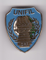 OPEX FINUL QRF FRANCE - Army