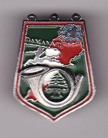 OPEX FINUL DAMAN 7 - Army