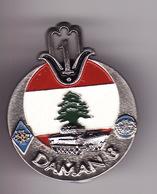 OPEX FINUL DAMAN 8 - Army