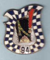94 RI DRAGO G1635 - Army