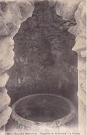 Saulges Chapelle De St Cenere La Piscine  1934 - Laval