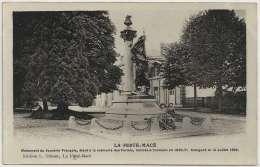 61 - B30509CPA - LA FERTE MACE - Monument Du Souvenir - Très Bon état - ORNE - La Ferte Mace