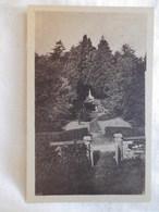 AUTEUIL Par BEAUVAIS Villa Des CYCLAMAENS Colonie De Vacances Le Calvaire Et La Grotte - Beauvais