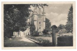 01 Dortan, Le Chateau, Carte Inédite (3943) (2) - France