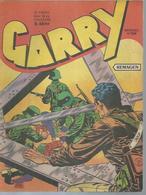 GARRY  N° 159  -  IMPERIA 1961 - Piccoli Formati