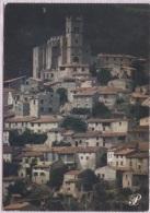 CPM - COLLECTION PRESTIGE - ROUSSILLON - Edition CAP Théojac / 669008-P08 - Languedoc-Roussillon