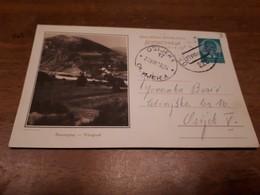 Postcard - Bosnia, Višegrad     (26765) - Bosnia And Herzegovina