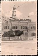 !  3 Fotos, Photos 2.Weltkrieg Charkow, Chrakiw, Ukraine, 1942, Markt, Omnibus, Panzer, Militaria - Ukraine