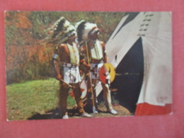 Kiowa Braves     Ref 2999 - Native Americans
