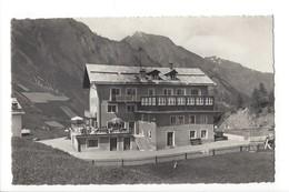20045 - Samnaun Hotel Post Und Stammerspitze - GR Grisons