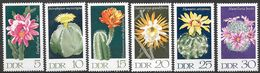 DDR 1970 / MiNr.   1625 – 1630   ** / MNH   (f654) - DDR