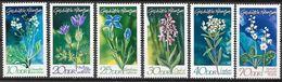 DDR 1970 / MiNr.   1563 – 1568   ** / MNH   (f666) - DDR