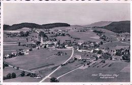 Treyvaux FR (113401) - FR Fribourg