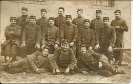 Le  78e REGIMENT - War, Military