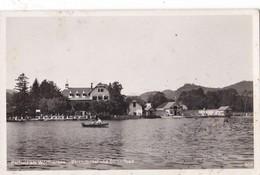 Reifnitz Am Worthersee - 1939 G. - Österreich
