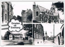 Groeten Uit Everberg - Kortenberg