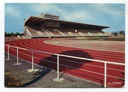 SAINT ETIENNE Stade De L'Etivalière - Saint Etienne